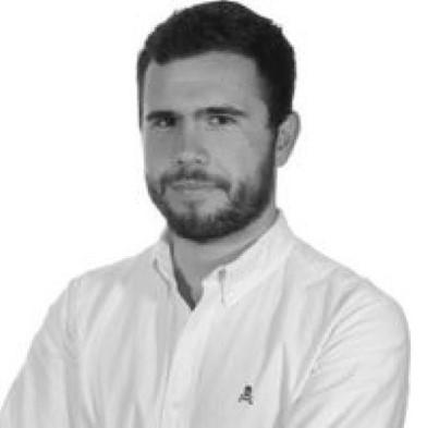 Ander Fernández