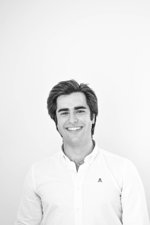 Gonzalo Ingunza