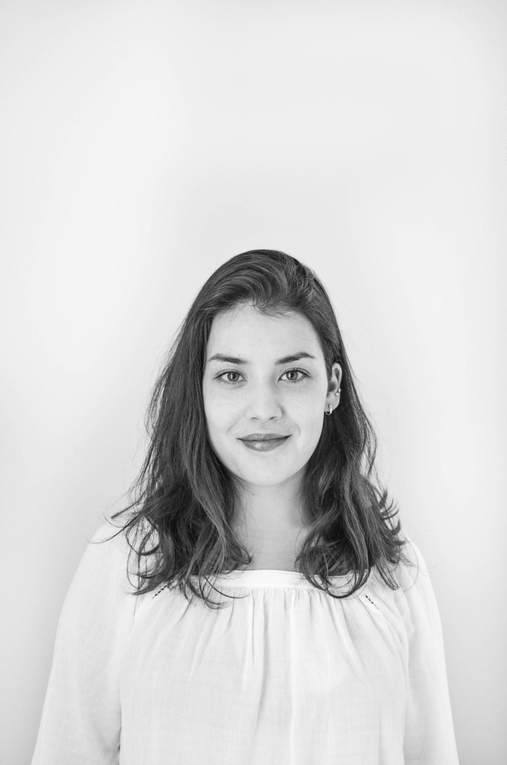 Naiara Santiso