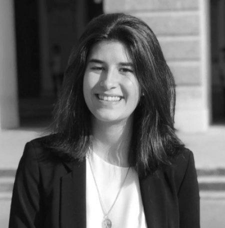 Ariadna Guerrero