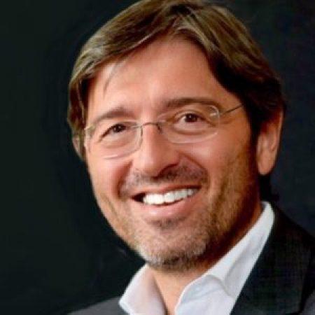IgnacioAlcalde-Speaker2018