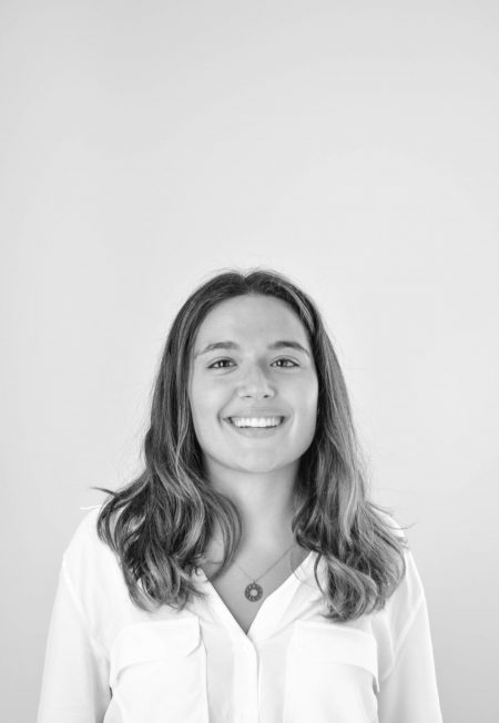Laura Márquez