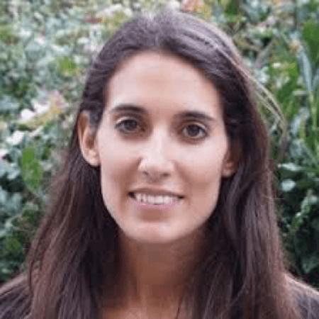 LauraMontenegro-Speaker2017