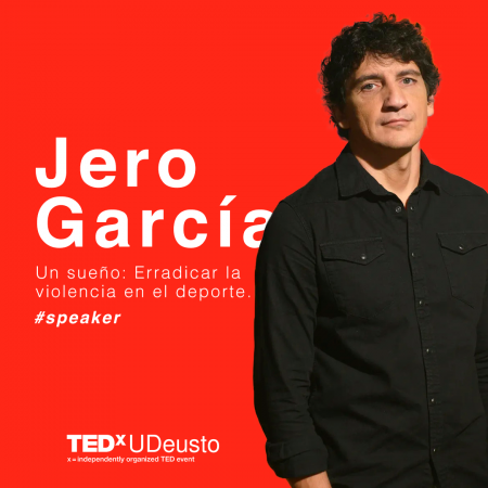 POST JERO GARCÍA