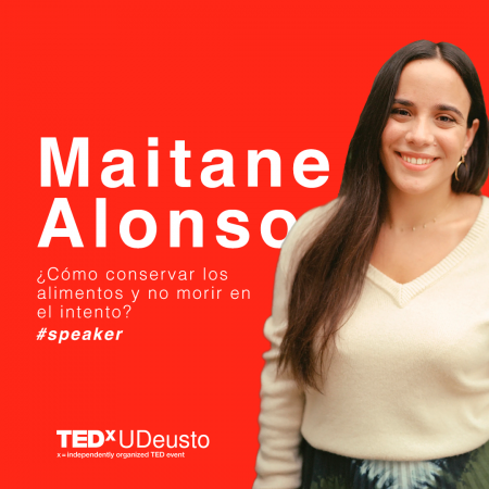 POST MAITANE ALONSO
